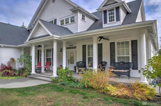 71 Maxview Dr, Port Ludlow, WA 98365 (#1202940) :: Better Homes and Gardens Real Estate McKenzie Group