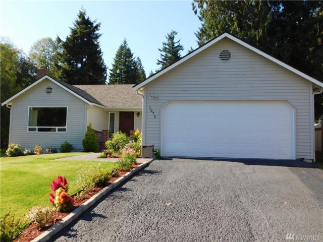 1375 NW Huckle Dr, Bremerton, WA 98311 (#1202948) :: Ben Kinney Real Estate Team