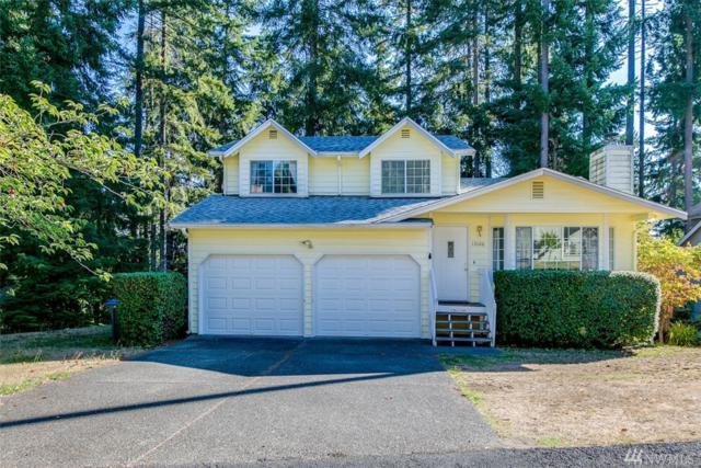 13120 Lakeridge Cir NW, Silverdale, WA 98383 (#1202949) :: Ben Kinney Real Estate Team