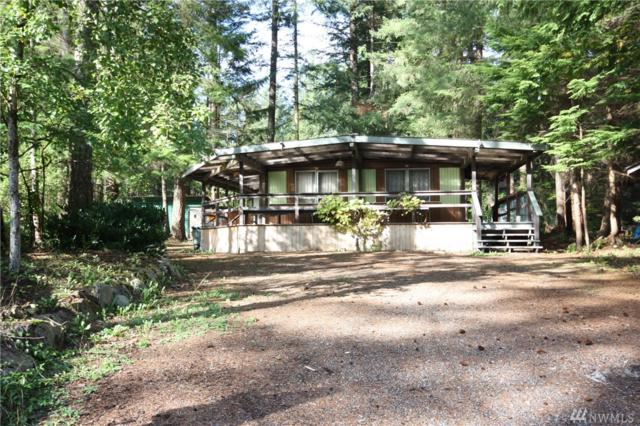8547 Bluebell Ct, Maple Falls, WA 98266 (#1202951) :: Ben Kinney Real Estate Team