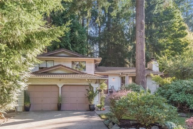 9804 237th Place SW, Edmonds, WA 98020 (#1202955) :: Ben Kinney Real Estate Team