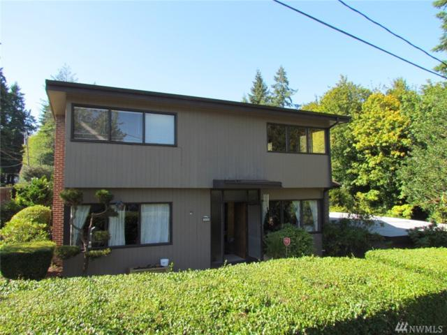 351 S 12th St, Shelton, WA 98584 (#1202971) :: Ben Kinney Real Estate Team