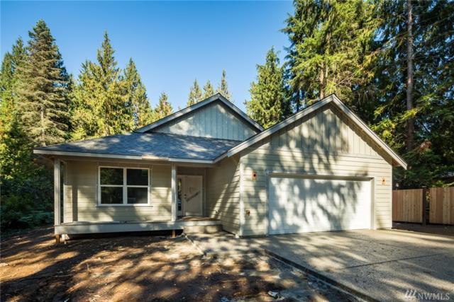 17717 Robinhood Lane, Snohomish, WA 98290 (#1202980) :: Ben Kinney Real Estate Team