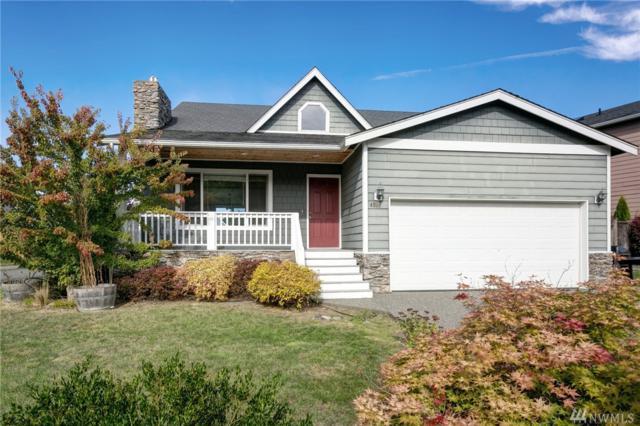 4066 Gloria Lane, Bellingham, WA 98226 (#1202994) :: Ben Kinney Real Estate Team