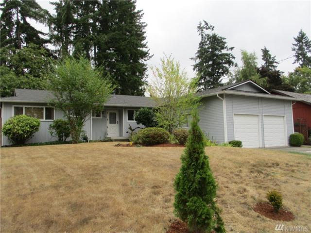 544 128th Ave SE, Bellevue, WA 98005 (#1203000) :: Ben Kinney Real Estate Team