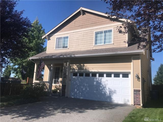 18201 113th Ave E, Puyallup, WA 98374 (#1203002) :: Ben Kinney Real Estate Team