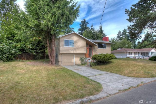 31435 SW 12th Ave, Federal Way, WA 98023 (#1203006) :: Ben Kinney Real Estate Team