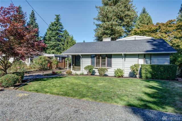 3826 NE 89th St, Seattle, WA 98115 (#1203018) :: Ben Kinney Real Estate Team