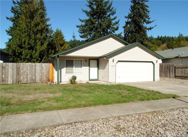 1040 Ashland St, Kalama, WA 98625 (#1203023) :: Ben Kinney Real Estate Team