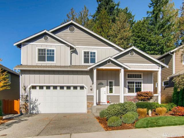 7317 14th Place SE, Lake Stevens, WA 98258 (#1203036) :: Ben Kinney Real Estate Team