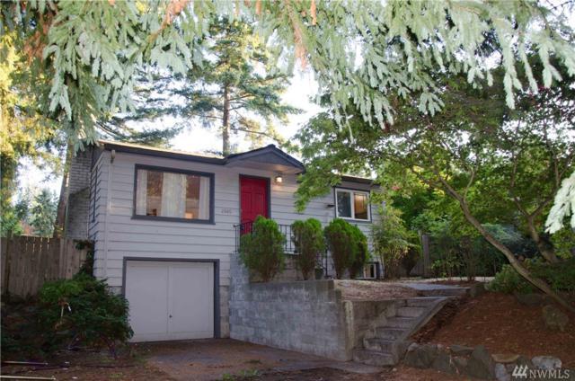 2606 NE 185th St, Lake Forest Park, WA 98155 (#1203045) :: Ben Kinney Real Estate Team