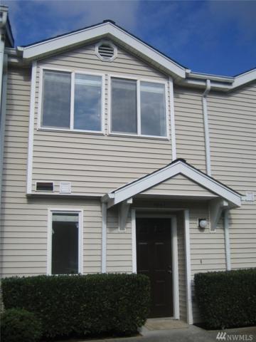 10162 NE 137th Place, Kirkland, WA 98034 (#1203054) :: Ben Kinney Real Estate Team