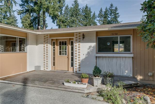 13724 NE 72nd Place, Redmond, WA 98052 (#1203058) :: Ben Kinney Real Estate Team