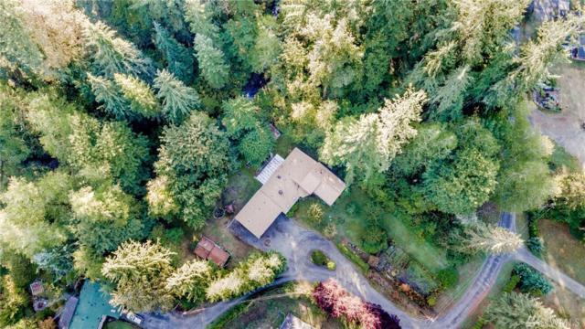 1905 237th Dr NE, Granite Falls, WA 98252 (#1203079) :: Ben Kinney Real Estate Team