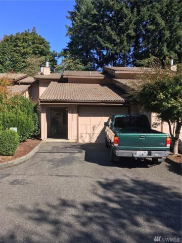 12421 129 Th Ave E, Puyallup, WA 98374 (#1203081) :: Ben Kinney Real Estate Team