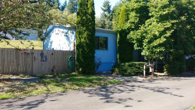 5307 Highway 303 NE #180, Bremerton, WA 98311 (#1203087) :: Ben Kinney Real Estate Team