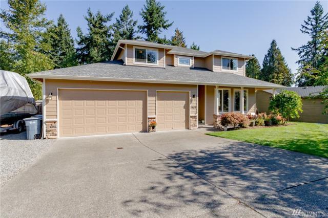 5405 193rd Ave E, Lake Tapps, WA 98391 (#1203097) :: Ben Kinney Real Estate Team