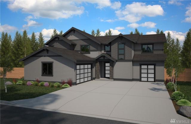 4489 332nd Ave NE, Carnation, WA 98014 (#1203098) :: Ben Kinney Real Estate Team
