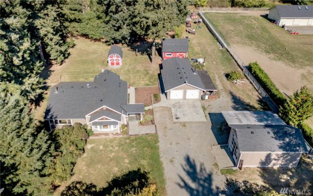 7117 124th St E, Puyallup, WA 98373 (#1203119) :: Homes on the Sound