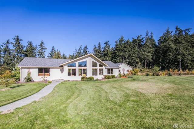 166 Ardmore Place, Sequim, WA 98382 (#1203129) :: Ben Kinney Real Estate Team