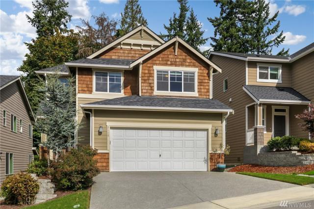 3118 S 279th St, Auburn, WA 98001 (#1203136) :: Ben Kinney Real Estate Team