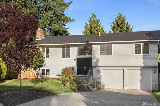 13038 87th Place NE, Kirkland, WA 98034 (#1203158) :: Ben Kinney Real Estate Team