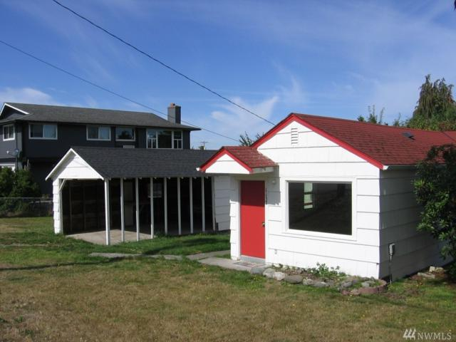 1037 Campbell Ave, Port Angeles, WA 98362 (#1203168) :: Ben Kinney Real Estate Team