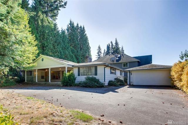 17082 140th Ct NE, Woodinville, WA 98072 (#1203248) :: Ben Kinney Real Estate Team