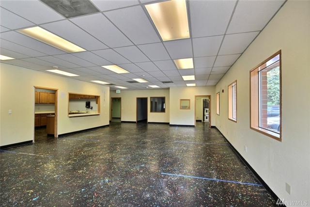 3310 Smokey Point Dr, Arlington, WA 98223 (#1203251) :: Ben Kinney Real Estate Team