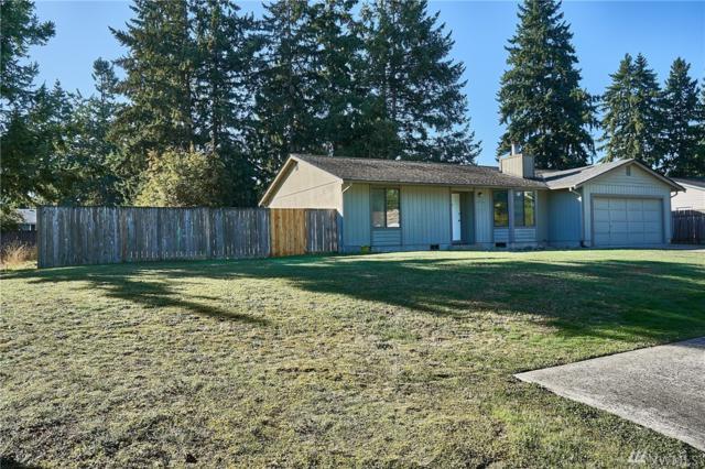8516 187TH CT E, Puyallup, WA 98375 (#1203277) :: Mosaic Home Group