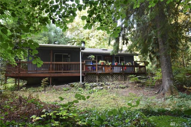 122 Merry Etta Dr, Kalama, WA 98625 (#1203296) :: Ben Kinney Real Estate Team