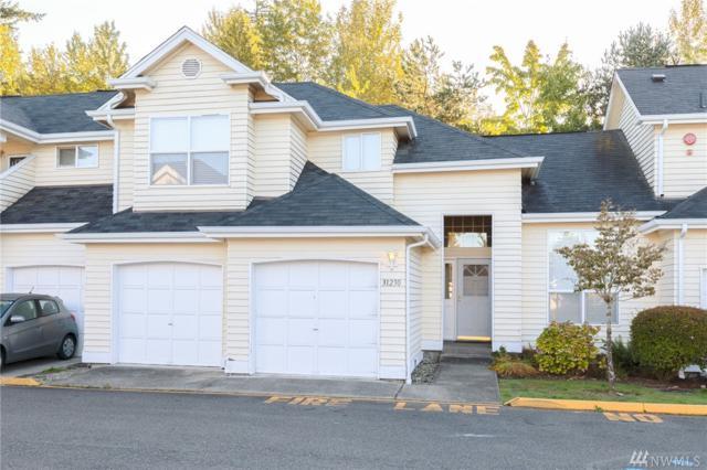 31230 121st Lane SE B, Auburn, WA 98092 (#1203298) :: Ben Kinney Real Estate Team