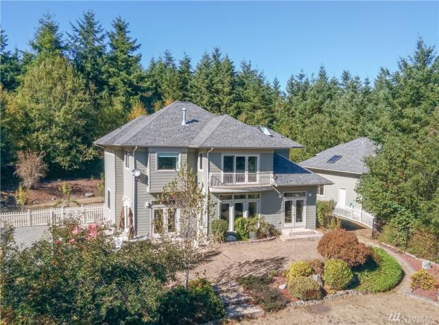 343 Ridgeview Dr, Port Townsend, WA 98368 (#1203346) :: Homes on the Sound