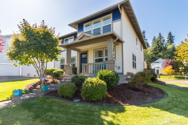 1799 Burnside Ave, Dupont, WA 98327 (#1203366) :: Keller Williams - Shook Home Group