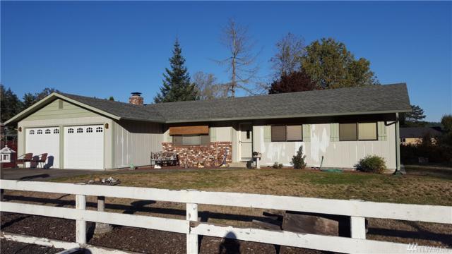 546 W Roanoke St, Centralia, WA 98531 (#1203368) :: Ben Kinney Real Estate Team