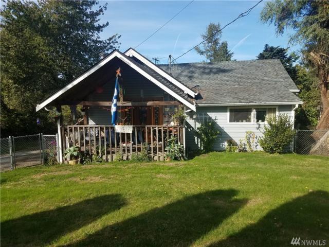 15705 296th St E, Graham, WA 98338 (#1203372) :: Ben Kinney Real Estate Team