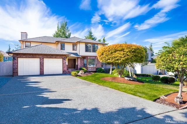 1365 Crownmill Ave, Mukilteo, WA 98275 (#1203395) :: Ben Kinney Real Estate Team