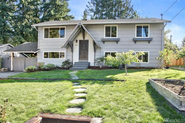 1902 192nd Pl SW, Lynnwood, WA 98036 (#1203413) :: Ben Kinney Real Estate Team