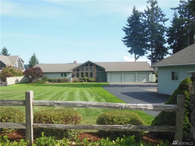 5297 Crane Ave E, Port Orchard, WA 98353 (#1203438) :: Ben Kinney Real Estate Team