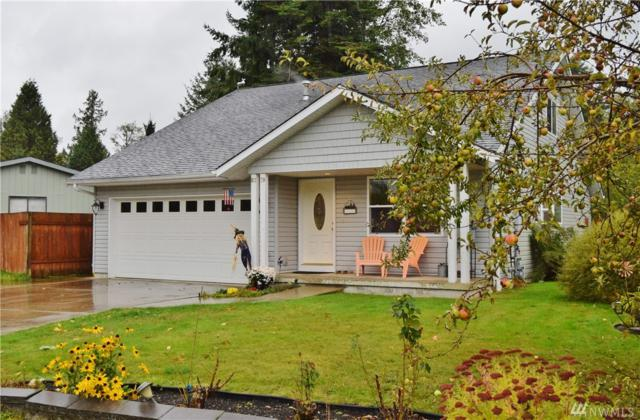 8379 Richmond Park Rd, Blaine, WA 98230 (#1203463) :: Ben Kinney Real Estate Team