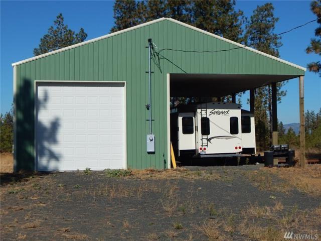 29075 Bachelor Prairie Rd E, Creston, WA 99117 (#1203476) :: Ben Kinney Real Estate Team