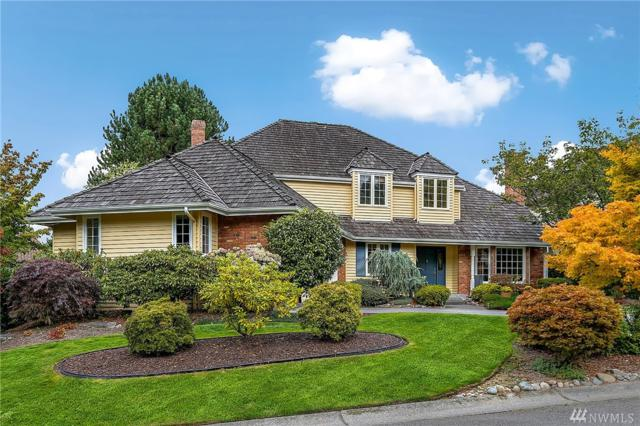 5811 107th Place SW, Mukilteo, WA 98275 (#1203478) :: Ben Kinney Real Estate Team