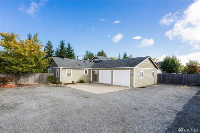 4432 E Division St, Mount Vernon, WA 98274 (#1203484) :: Ben Kinney Real Estate Team