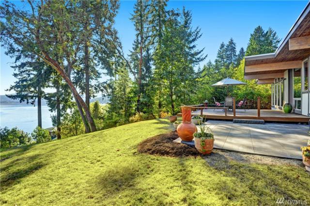 472 W Lake Sammamish Pkwy NE, Bellevue, WA 98008 (#1203505) :: Ben Kinney Real Estate Team
