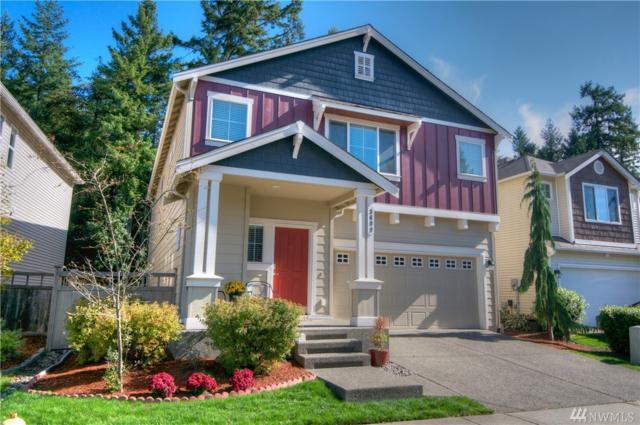 3608 London Lp NE, Lacey, WA 98516 (#1203510) :: Ben Kinney Real Estate Team
