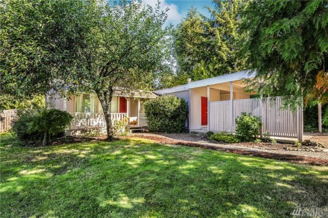 21860 SE 268th St, Maple Valley, WA 98038 (#1203531) :: Ben Kinney Real Estate Team