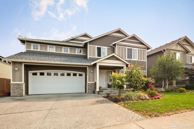 28823 Copper Wy NW, Stanwood, WA 98292 (#1203534) :: Ben Kinney Real Estate Team