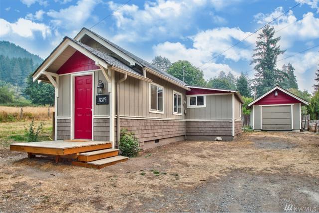 7289 Carlson Rd, Concrete, WA 98237 (#1203552) :: Ben Kinney Real Estate Team