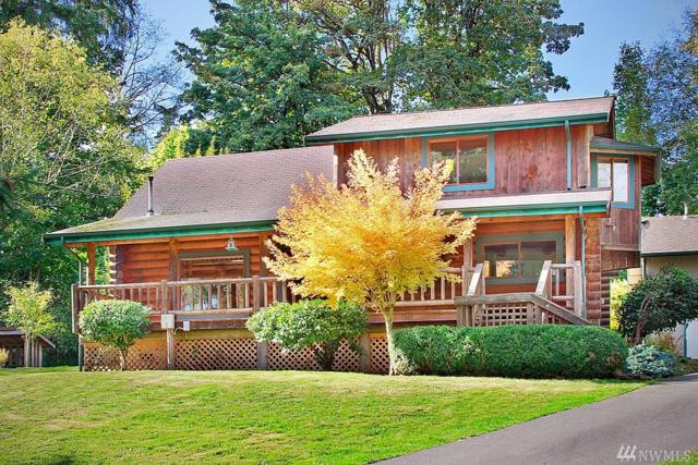 15614 Connelly Rd, Snohomish, WA 98296 (#1203561) :: Ben Kinney Real Estate Team
