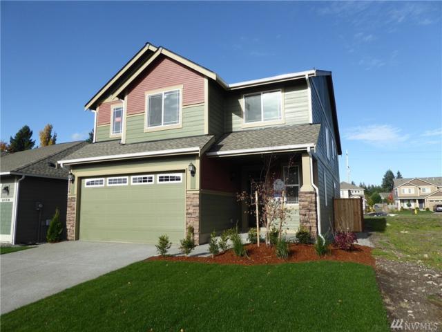5525 James Place SE, Olympia, WA 98501 (#1203621) :: Ben Kinney Real Estate Team